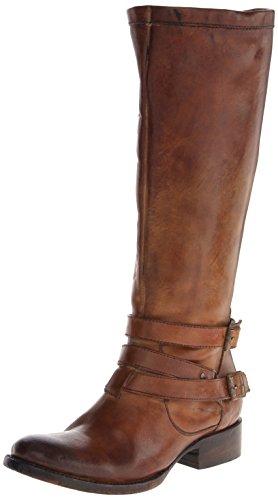 Freebird By Steven Irish Bovine Leather Boots