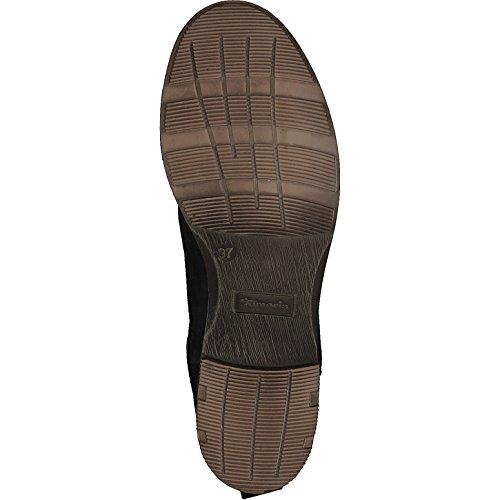 Tamaris Chukka 25276 Tamaris Boots Damen 25276 Damen ggF6wOvq