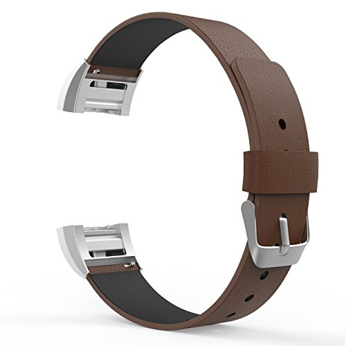 MoKo Replacement Connector Wristband 145mm 215mm