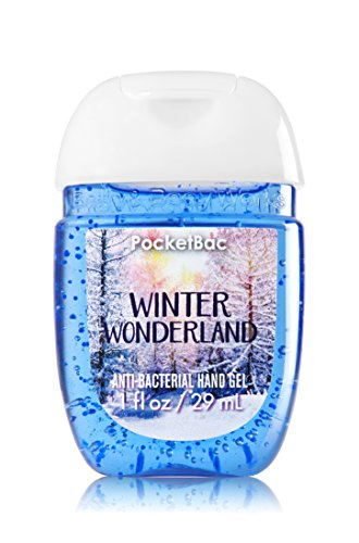 Winter Hand Care