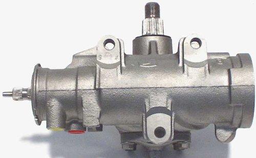 ARC 40-7533 Gear Box Remanufactured