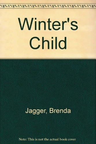 A Winter's Child