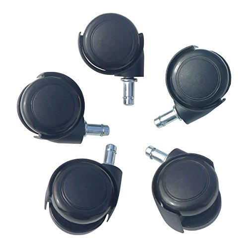 Best Mysit 2 Quot Ikea Casters For Ikea Office Chair Wheel