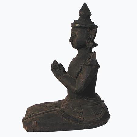 Amazon namaste bodhisattva home kitchen m4hsunfo