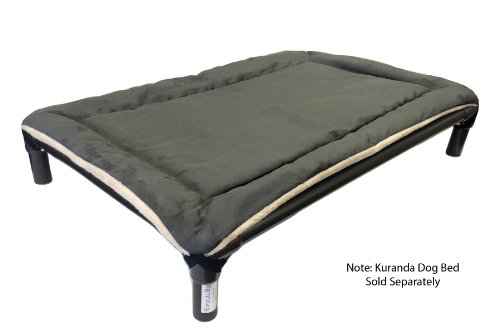 Kuranda-Reversible-Fleece-Pad