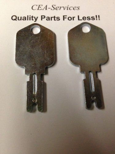 keys-fit-pollak-clark-yale-hyster-komatsu-mustang-gradall-gehl-daewoo-166-a3-pack-of-2