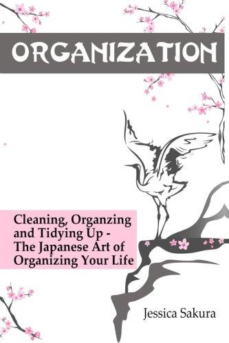 japanese art of organizing - 5