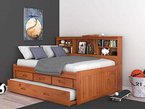 home, kitchen, furniture, bedroom furniture, beds, frames, bases,  beds 6 on sale Discovery World Furniture with with 3 Drawers and deals
