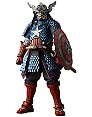 [US Deal] Save on Marvel Samurai Captain America. Discount applied in price displayed.