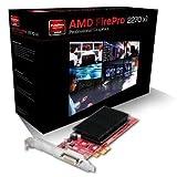 FirePro 2270 512M DDR3 PCIE X1
