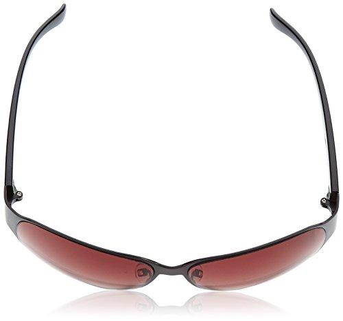 Black Lunette Burgmeister 135 Homme Ovale Soleil De Sbm121 Tf6qwx604