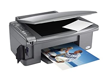 DOWNLOAD DRIVER: EPSON STYLUS DX5050 ALL-IN-ONE PRINTER