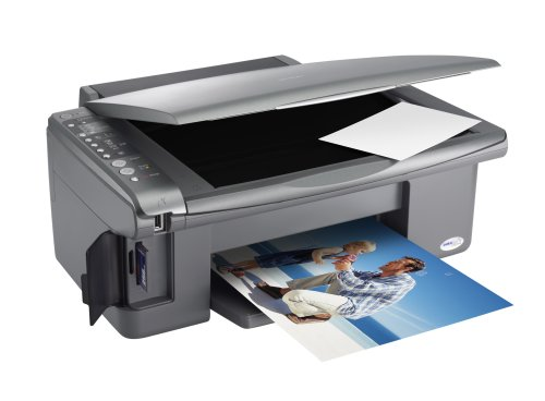 pilote epson stylus dx5050 windows 8