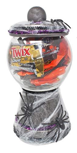 (Spider Halloween Decorative Candy)
