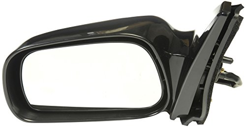 Dorman 955-1417 Toyota Matrix Driver Side Power Replacement Side View Mirror