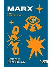 Marx: Uma introdução