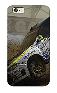 2c828142987 Ken Blocks Subaru Impreza Wrx Sti Fashion Tpu Case Cover For Iphone 6, Series