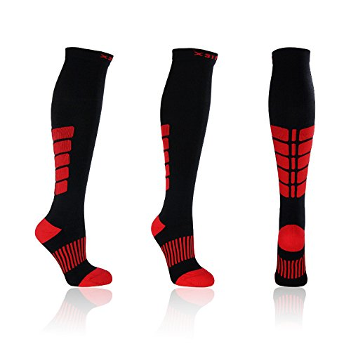 Compression Athletics Recovery X31 Sports