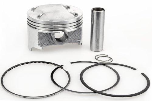 Vertex 23446C High Compression Piston Kit //