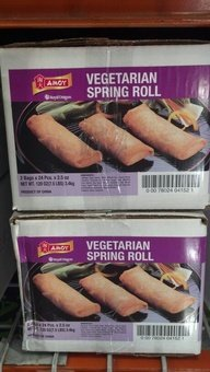 amoy-vegetarian-spring-rolls-48-25-oz-2-boxes
