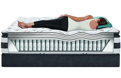 Top 10 Best Icomfort Mattress Reviews An Unbiased Look 2020