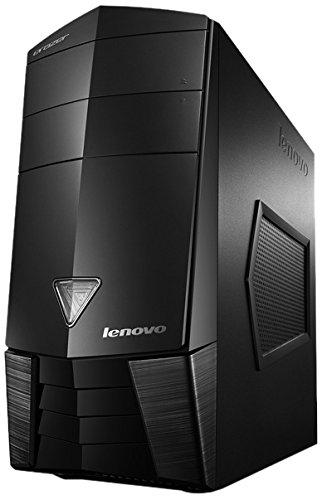 Lenovo Erazer X315 - 90AY000BUS -AMD A8-7600/12.0GB PC3-12800 DDR3/1TB 7200 RPM + 8GB SSHD/AMD R9 255 2GB/Windows 8.1 64 (Best Graphics Card For Amd A8 7600)