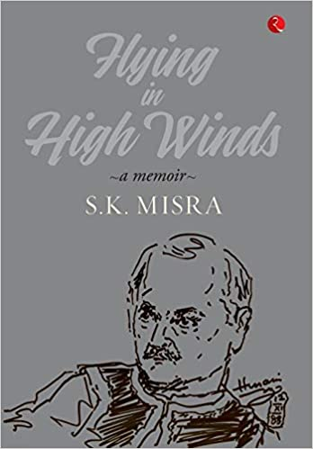 Descargar Torrents Castellano Flying In High Winds: A Memoir Ebook Gratis Epub
