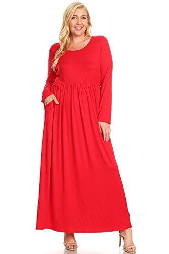 kiwi dresses - 3