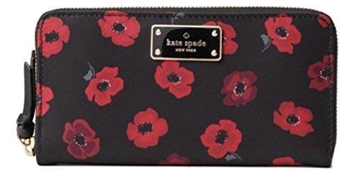 Kate Spade Mini Poppy Neda...