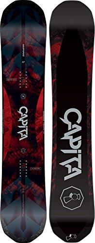 (Capita Warpspeed Snowboard Mens Sz 157cm)