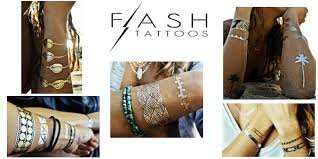 6-pcs-tattoo-stickers-tattoo-cool-designs-beautiful-lovely-and-colorful