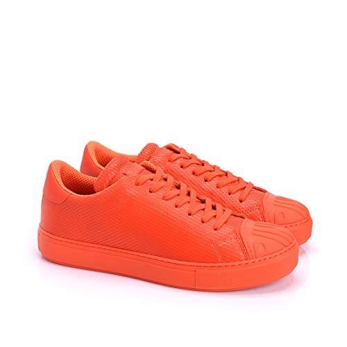 Argento Sneaker Pinko 1H207A Argento Y23K 40 Sneaker f40fqwxaB