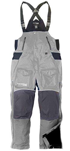 ice armor extreme - 8