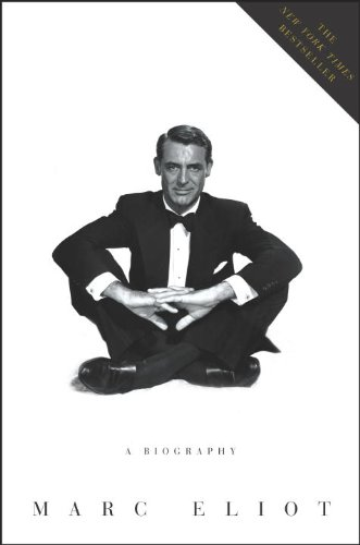 Cary Grant: A Biography cover