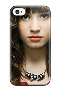 Logan E. Speck's Shop Christmas Gifts Fashionable Phone Case For Iphone 4/4s With High Grade Design