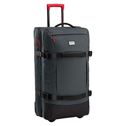 Roller Snowboard Bag Travel - Burton Exodus 120L Roller Travel Bag, Blotto
