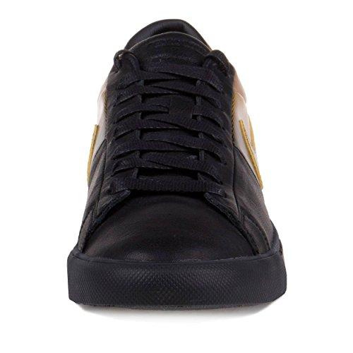 Nike Blazer Low SP/Pedro scarpe da ginnastica da uomo 718798scarpe da tennis 008