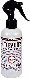 product image for Mrs Meyers Clean Day Room Freshener, 8 Fluid Ounce Lavender (2)