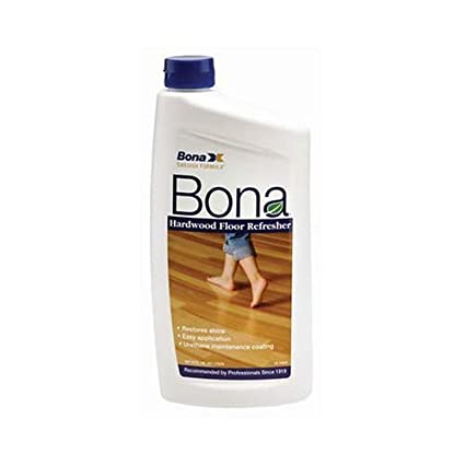 Amazon Bona Kemi Usa Inc 32oz Wd Flr Refresher Wt760051145