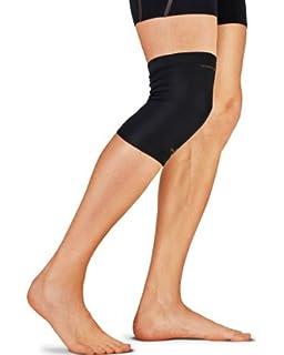 b6769b50b3 Amazon.com: Tommie Copper Mens Men's camo contoured knee sleeve ...