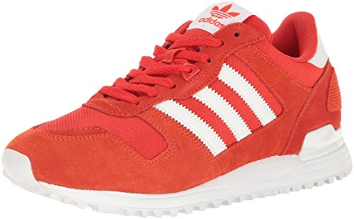 adidas-originals-mens-zx-700-running-shoe-core-red-white-energy-10-m-us