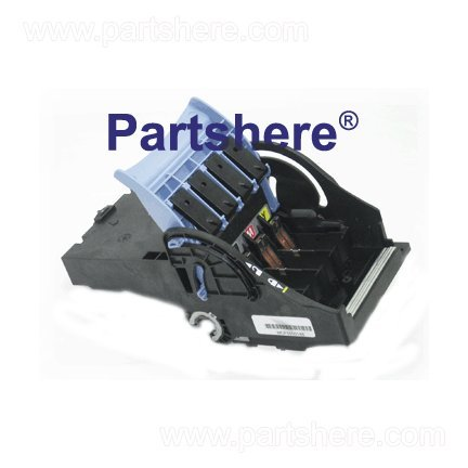 - HP C8177-67039 Assembly CARRIAGE BASE SVC