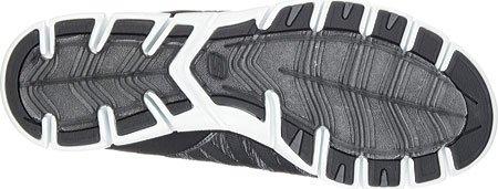 5 Taglia Colore Skechers 22602BKW Gratis 35 Nero xwYngT
