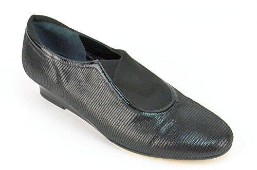Prevata Shoes Sale