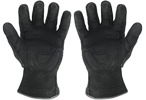 Reinforced Ironclad Gloves Heatworx Ironclad Heatworx t7qwTz