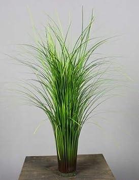 artfleur künstlicher Onion Gras Bund