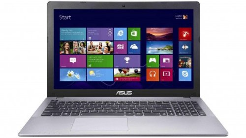 ASUS F550LD DRIVER FOR MAC