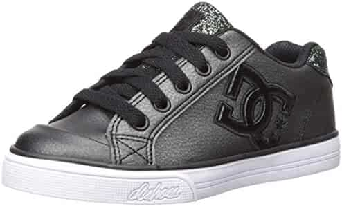 478186dd32cce Shopping Skechers or DC - Skateboarding - Athletic - Shoes - Women ...