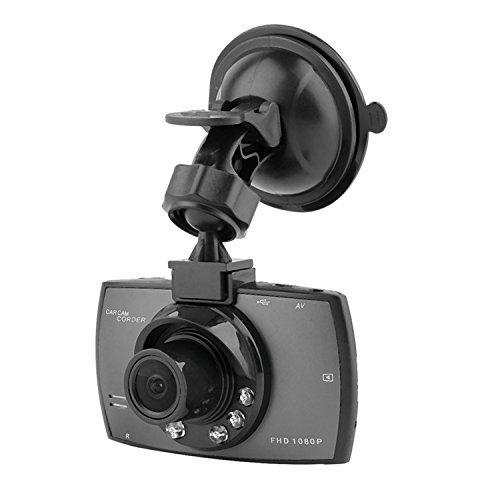 WESTLINK Car DVR Video Recorder Dash Cam - Video Recorder Base Shopping Results