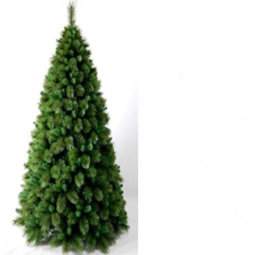 Albero Di Natale Slim 210.Opinioni Per Albero Di Natale Slim Lapponia Cm 210 Albero